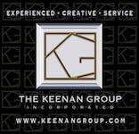 The Keenan Group