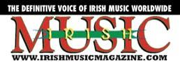 The Definitive Voice of Irish Music Worldwide Music Irish