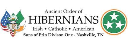 Hibernians