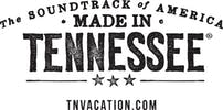 The Soundtrack of America Made in Tennessee