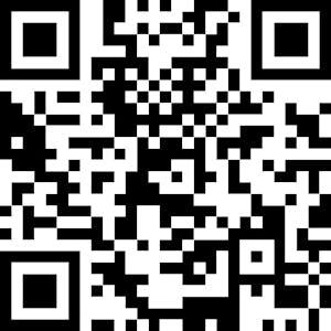 Freebird QR code