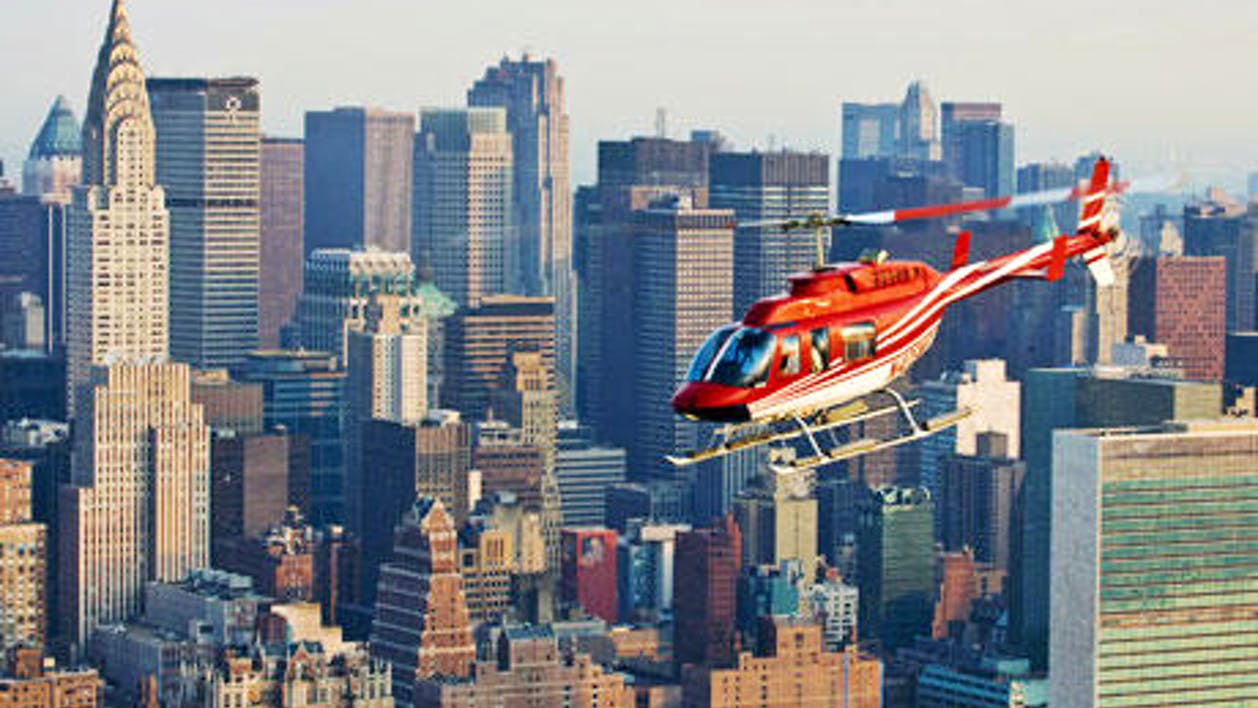 helicopter tour san francisco with Nyc 24 Liberty Helicopter Tours New York New York on 32332 Helicopter Tour Of San Fierro furthermore Autumn Colours Tour together with Nyc 24 Liberty Helicopter Tours New York New York as well La To Las Vegas Grand Canyon South Rim 3 Day Tour 373 178 also London Dinner Cruise T65361.