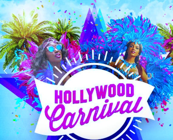 hollywood_carnival
