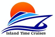Cruises to Somewhere
