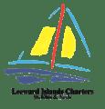 Leeward Islands Charters