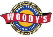 Woody's on the Lake