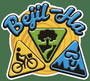 Bejil-Ha Logo