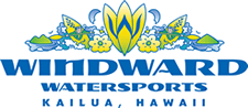 Windward WaterSports