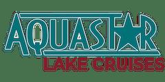 Aqua Star Cruises