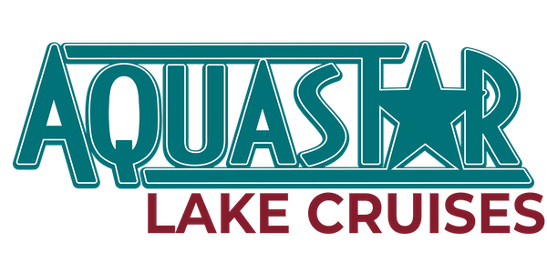 Aquastar Lake Cruises