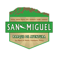Parque de Aventura San Miguel
