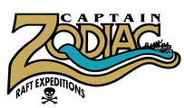 Captain Zodiac