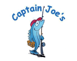 Captain Joe's