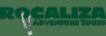 Rocaliza Adventure Tours
