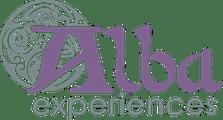 Alba Experiences
