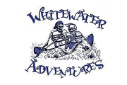 Whitewater Adventures
