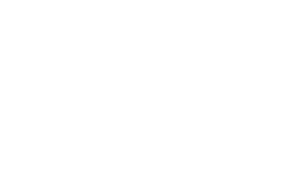Seward Wilderness Collective