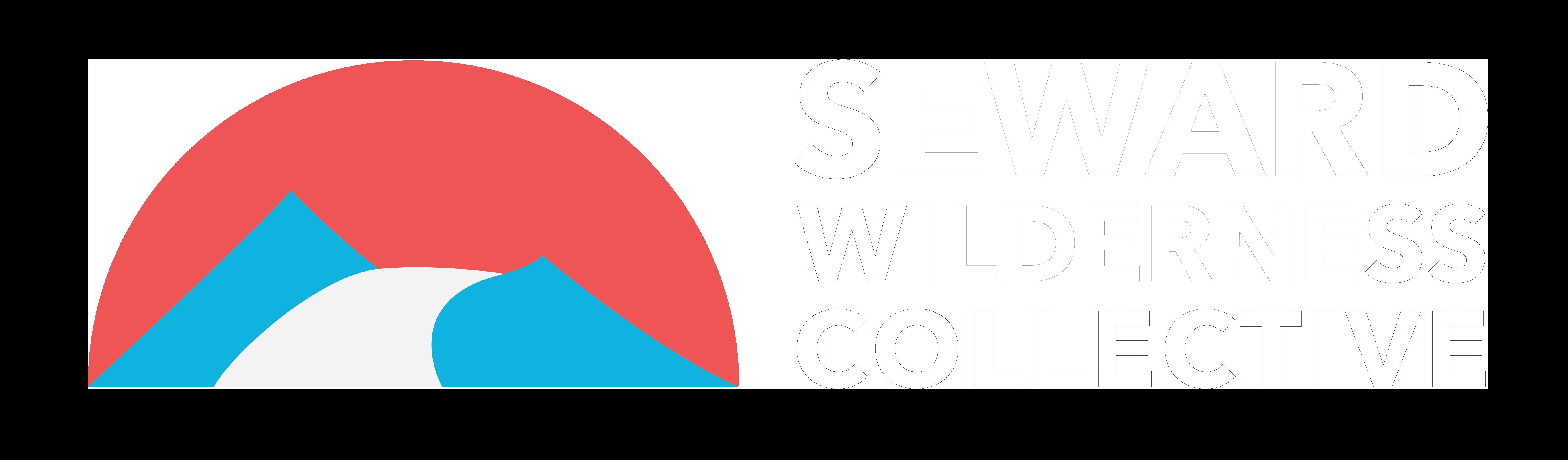 Seward Wilderness Collective