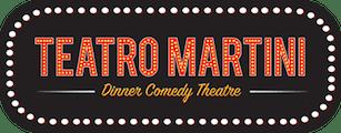 Teatro Martini