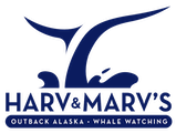 Harv and Marv's Outback Alaska