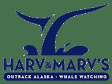 Harv and Marv's Outback Alaska