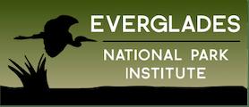 Everglades Institute