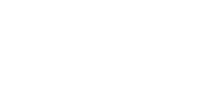 irish surfing association logo white