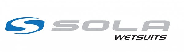 Sola Wetsuits