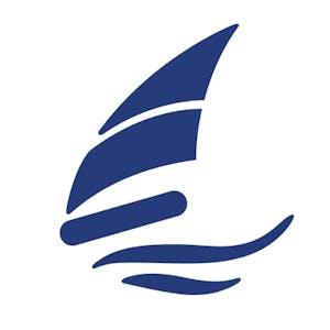 predict wind app logo