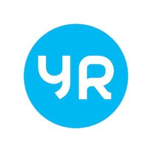 yr.no logo