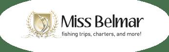 Miss Belmar