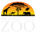 Promised Land Zoo