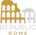 Republic Rome Tours