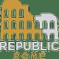 Republic Rome Tours
