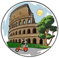 Rome Adventures