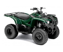 One Person ATV Arizona Offroad Tours