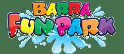 Barra Fun Park