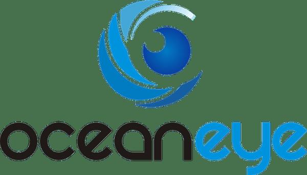Oceaneye Algarve