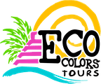 EcoTours Mexico