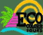 EcoTours Mexico