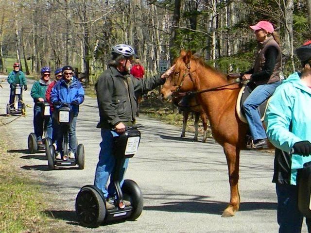 segwaytourandhorse