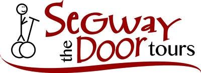 segway-door-with-black-1