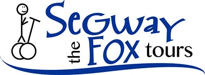 segway-fox-with-black