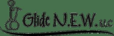Glide N.E.W. Segway Tours