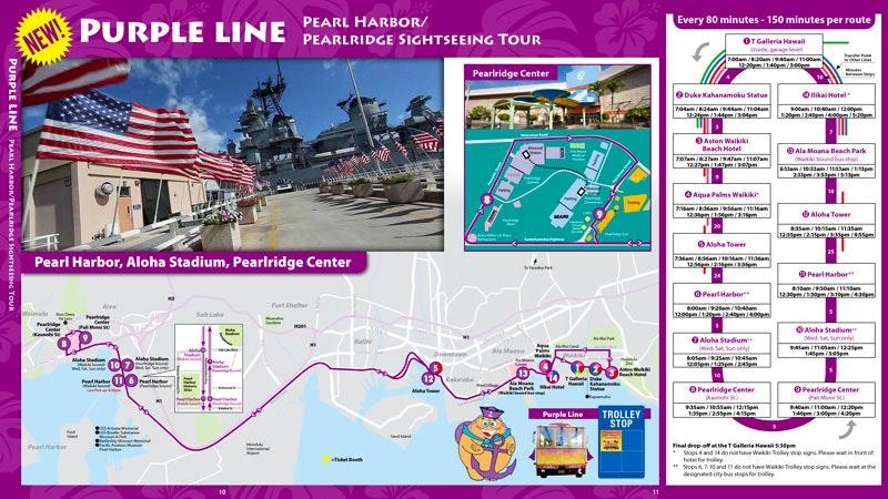 e_purple_map-1