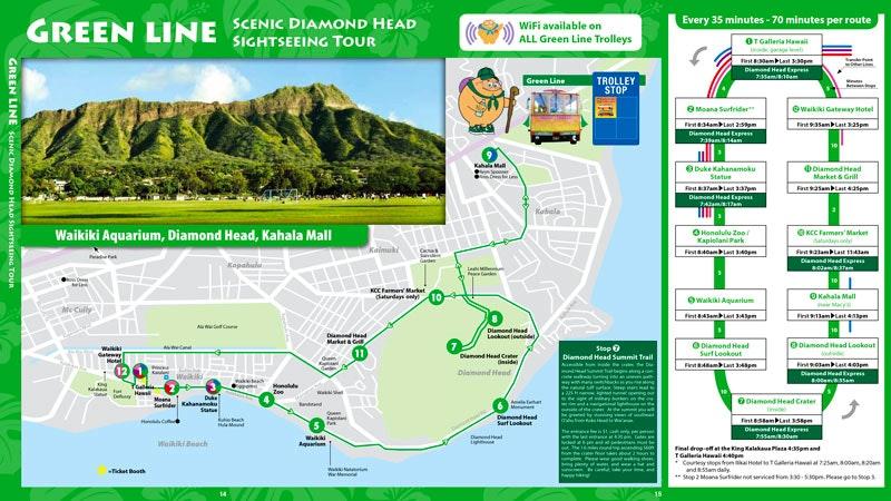 e_green_map