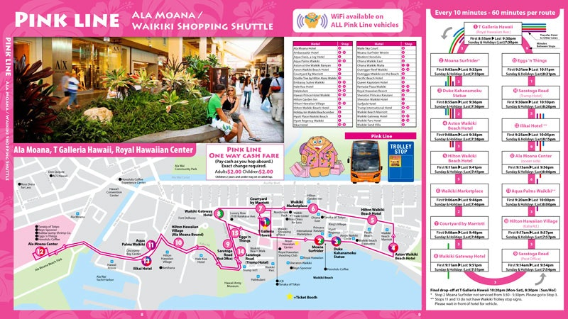 e_pink_map