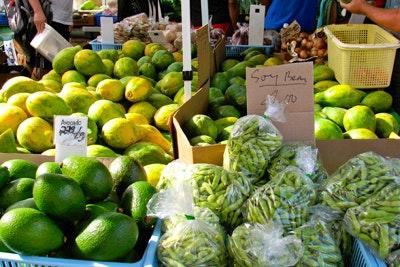 waikiki-trolley-kcc-farmers-market