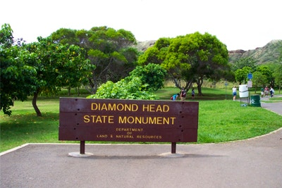 diamond-head-crater-and-hike