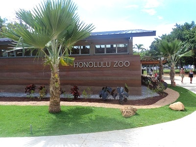 waikiki-trolley-honolulu-zoo